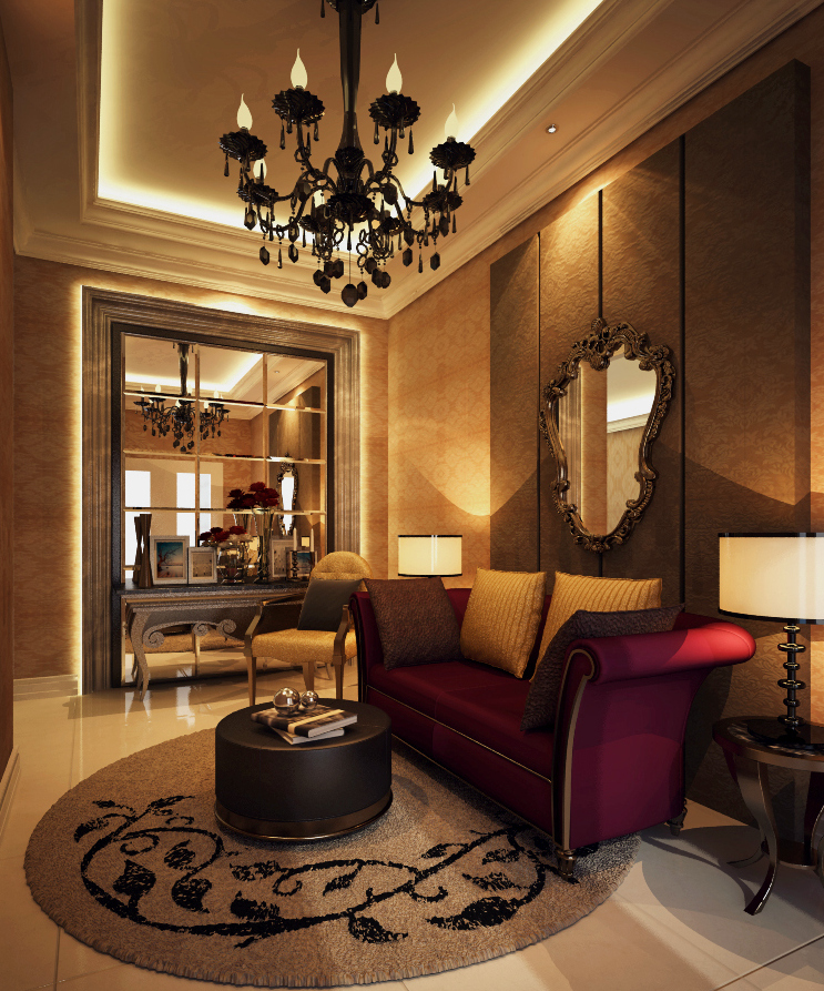 interior-design-image3.jpg